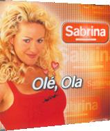 Sabrina - Olé, ola