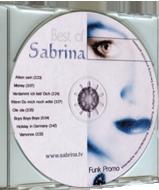Sabrina - Wenn du mich noch willst