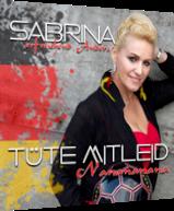 Sabrina - Tüte Mitleid