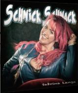 Sabrina Lnage - Schnick Schnack