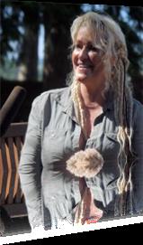 Sabrina Lange im Interview mit TV Goettingen